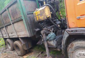 Вывоз мусора в САО Москвы