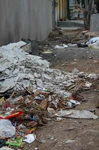 Заказать вывоз мусора в Жуковском