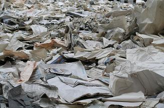 вывоз строительного мусора в Москве недорого