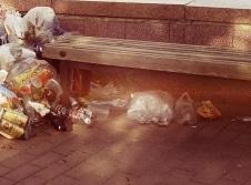Заказать вывоз строительного мусора в Чехове