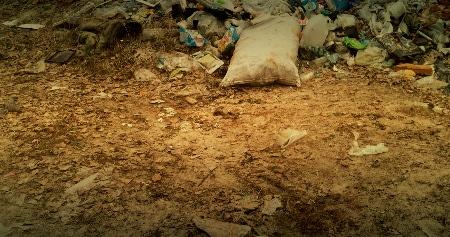 Цены на вывоз мусора в ЦАО