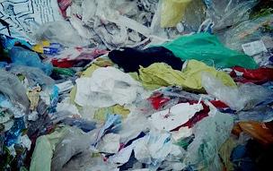 Цены на вывоз строительного мусора с грузчиками в Москве