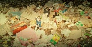 Дешево вывезти мусор в Мытищинском районе