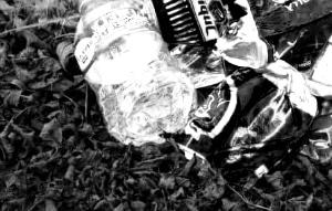Дешево вывезти мусор в Орехово-Зуево