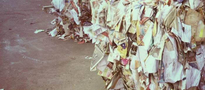 Дешево вывезти мусор в ЗАО